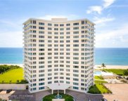600 S Ocean Blvd Unit 406, Boca Raton image