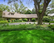 840 Timberline Drive, Glenview image