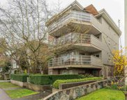 1586 W 11th Avenue Unit 302, Vancouver image