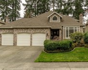 15820 29th Dr SE, Mill Creek image