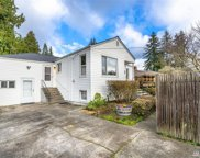 4242 NE 113th St, Seattle image