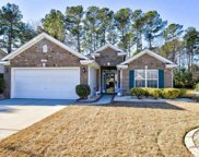 272 Barclay Dr., Myrtle Beach image