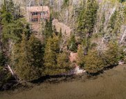 34392 W Deer Lake Road, Deer River image