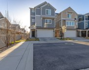 7563 S Wiles Pl, Midvale image