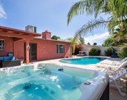 6629 E Dreyfus Avenue, Scottsdale image