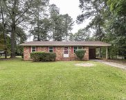 108 Neuse Harbor Drive, Knightdale image