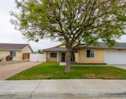 42916     Berkley Avenue, Hemet image
