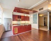 2600 W 7th Street Unit 2528, Fort Worth image