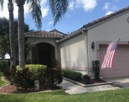 629 NW Whitfield Way, Port Saint Lucie image