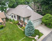 3244 Elmwood Beach Road, Middleville image
