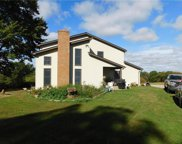 346 Allison Rd, Marion Twp - BUT image