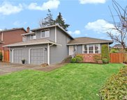 23924 23rd Dr SE, Bothell image