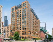 520 S State Street Unit #1720, Chicago image