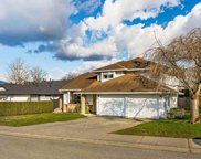 12146 Cherrywood Drive, Maple Ridge image