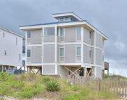 6623 W Beach Drive, Oak Island image