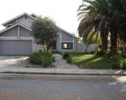 3018 Park Estates Way, San Jose image