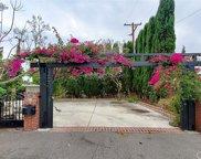 10372     Allen Drive, Garden Grove image