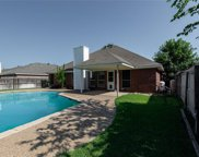 9098 Creede Trail, Fort Worth image