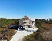 6261 Breeze Time Circle, Gulf Shores image