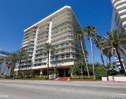 8925 Collins Ave Unit #5A, Surfside image