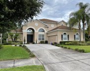 3700 Peacepipe Court, Clermont image
