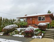 3442 NW 62nd St, Seattle image