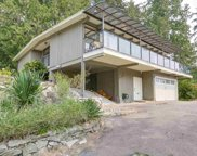 4176 Rose Crescent, West Vancouver image