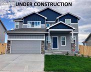 11126 Rockcastle Drive, Colorado Springs image