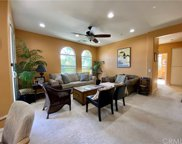 20 Dietes Court, Ladera Ranch image