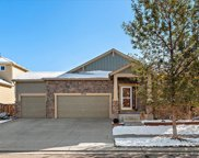 10728 Troy Street, Commerce City image