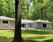 8581 Goat Hollow  Road, Mooresville image