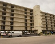 4605 Ocean Blvd. S Unit G5, North Myrtle Beach image