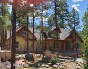 4340 W Hawthorn Road, Show Low image