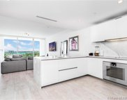 10201 Collins Ave Unit #804S, Bal Harbour image