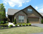 363 Gold Cove Ln, Duluth image