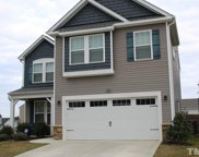 324 Marsh Creek Drive, Garner image