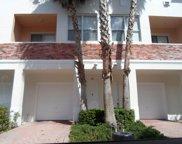 10520 SW Stephanie Way Unit #2207, Port Saint Lucie image
