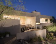 7417 N Red Ledge Drive, Paradise Valley image
