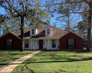 1487 Hunters Court, Mobile, AL image