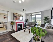 1178 Heffley Crescent Unit 1901, Coquitlam image