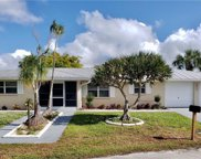 2820 Marlin Place, Punta Gorda image