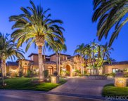 4592 Rancho Del Mar Trail, Carmel Valley image