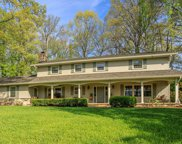 12321 N Fox Den Drive, Knoxville image