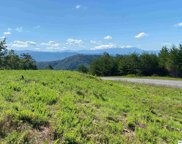 Lot #39 Mountain Ash Way, Sevierville image