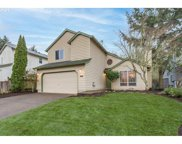 16320 SW WILLOW  DR, Sherwood image