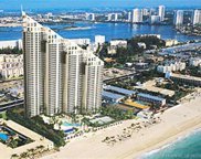 17555 Collins Ave Unit #2702, Sunny Isles Beach image
