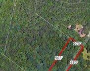 6960 Hedrick  Circle, Huntersville image