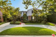 237 South Mccadden Place, Los Angeles image