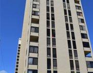 1505 Alexander Street Unit 701, Honolulu image