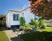 2729 6th  Ave, Port Alberni image